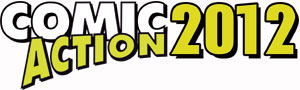 Comic Action 2012