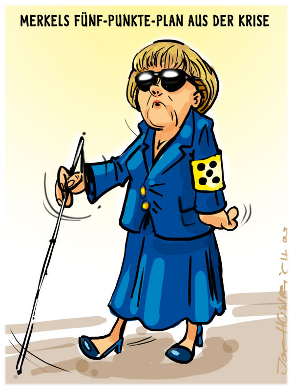 JOE HEINRICH - Angelas Plan ...