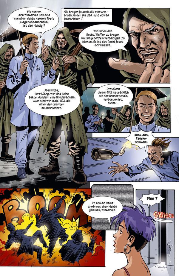 Tell Seite 15