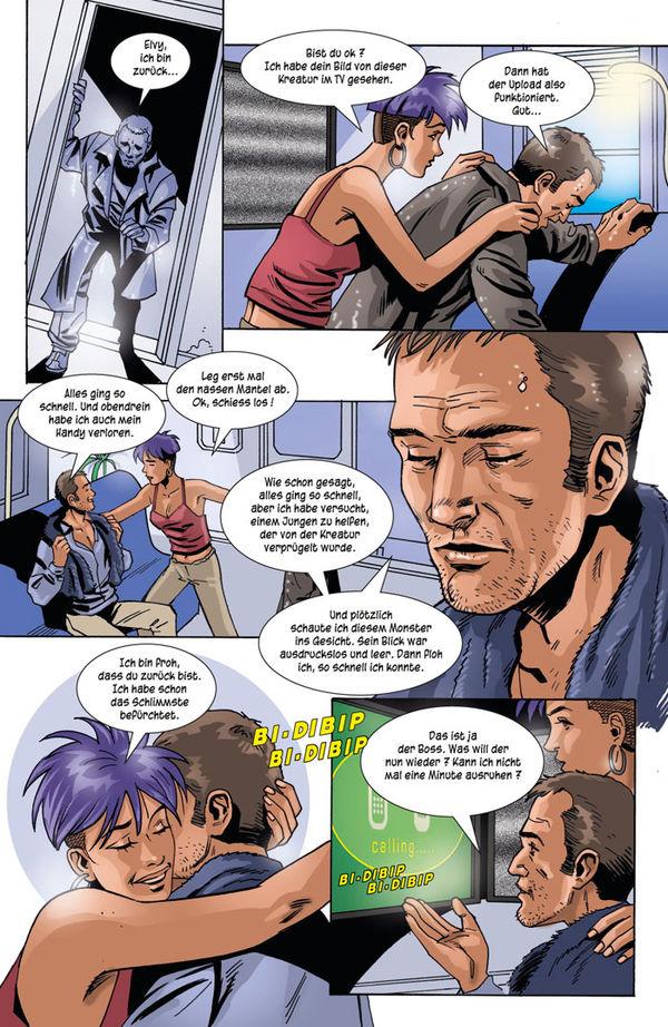 Tell Seite 16