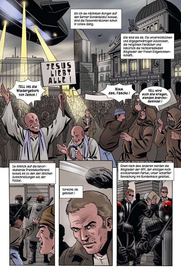 Tell Seite 18
