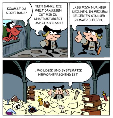 Doktor Faust #18.4