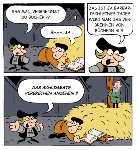 Doktor Faust #1.1