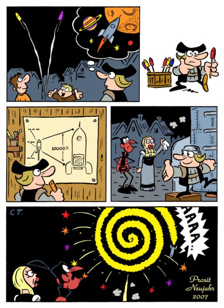Doktor Faust #55.2