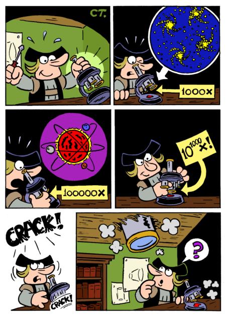 Doktor Faust #80B