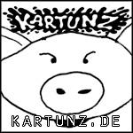 Br?ller 2009 - Woche 18: Schweinegrippe