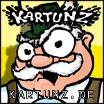 Br?ller 2010 - Woche 41: KUAZIFIX!