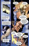 Tell Seite 45