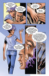Tell Seite 46