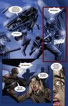 Tell Seite 49