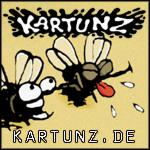 Br?ller 2011- Woche 13: Pitsche! Patsche! (Remastered 2011)
