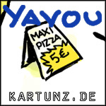 Br?ller 2011- Woche 17: Fertig!