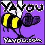 Brueller 2011- Woche 45: Ha! Ha!
