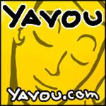 Brueller 2011- Woche 46: Energie