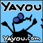Brueller 2011- Woche 50: Standard & Poo