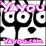 Brueller 2012- Woche 02 - 2 - Harsh