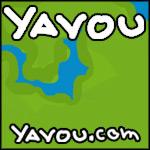 Cartoons von Yavou 2012- Woche 05 - Home