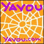 Cartoons von Yavou 2012- Woche 08 - TARANTULA