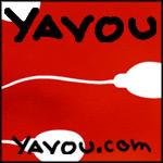Cartoons von Yavou 2012- Woche 08 - 2 - Jungs
