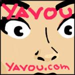 Cartoons von Yavou 2012- Woche 10 - Okay