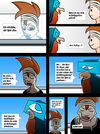 WHO Is The Strongest?! Kapitel 01 - Seite 30