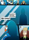 WHO Is The Strongest?! Kapitel 02 - Seite 16