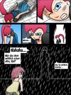 WHO Is The Strongest?! Kapitel 02 - Seite 33