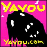 Cartoons von Yavou 2012- Woche 11 - 2- Undead undead undead