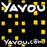 Cartoons von Yavou 2012- Woche 13 - Erzittert vor