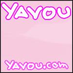 Cartoons von Yavou 2012- Woche 14 - Vagina