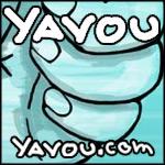Cartoons von Yavou 2013- Woche 34 - Beissen