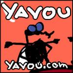 Cartoons von Yavou 2014- Woche 31 - Russland