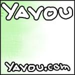 Cartoons von Yavou 2018- Woche 25 - Fuffball!