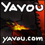Cartoons von Yavou 2019 - Woche 15 - 2 - Godzillas