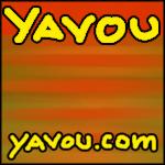 Cartoons von Yavou 2019 - Woche 17 - Ostersonne
