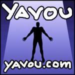 Cartoons von Yavou 2019 - Woche 17 - 2 - Entfuehrt
