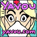 Cartoons von Yavou 2020 - Woche 23 - Kurve