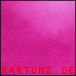 Br?ller 2005 - Woche 19b: Miese Tricks (Remix 05)