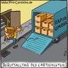 Kartoonist