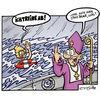 Christliche Seefahrt