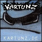 Br?ller 2007 - Woche 12: Geheim