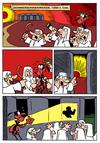 Doktor faust #70B