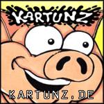 Br?ller 2007 - Woche 48:  Voll Schaaaf!