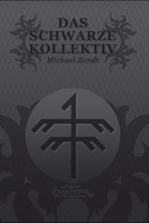 Das schwarze Kollektiv - Das Cover