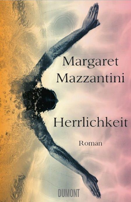 Herrlichkeit - Das Cover
