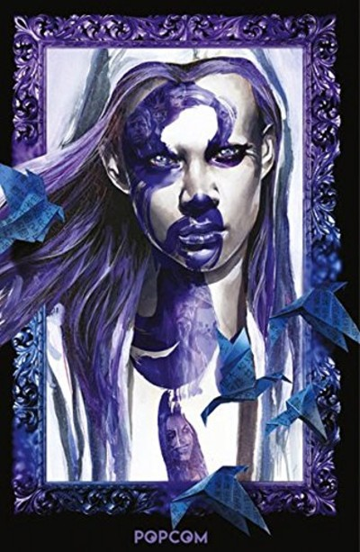 Ghost Realm 2 - Das Cover