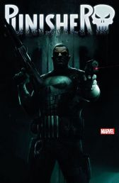 Punisher 2: Wilde Bestien - Das Cover