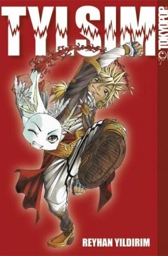 Tylsim  - Das Cover