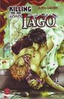 Killing Iago 1