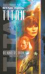 Star Trek Titan 3: Die Hunde des Orion